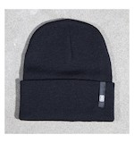 Speed Merchant Race Only Beanie