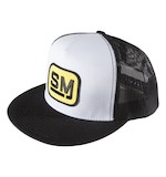 Speed Merchant The Brand Trucker Hat