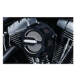Crusher Maverick Air Cleaner For Harley Sportster 1991-2006