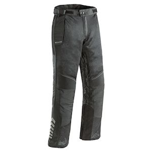 Joe Rocket Phoenix Ion Pants