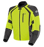 Joe Rocket Phoenix Ion Hi-Viz Jacket
