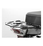 SW-MOTECH Top Case Rack Lowering Kit BMW R1200GS Adventure 2014-2015