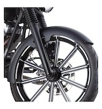 Arlen Ness Wrapper Front Fender For Harley Touring 2014-2015