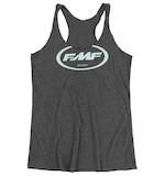 FMF Women's SFD Tank Top
