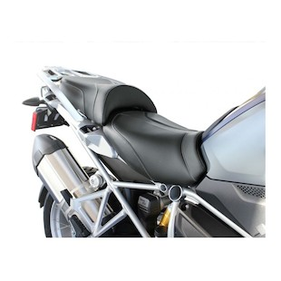 Saddlemen Adventure Tour Seat BMW R1200GS / Adventure