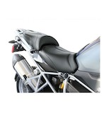 Saddlemen Adventure Tour Seat BMW R1200GS 2013-2015