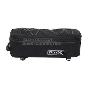 SW-MOTECH TraX EVO Alu-Box Side Case Expansion Bag