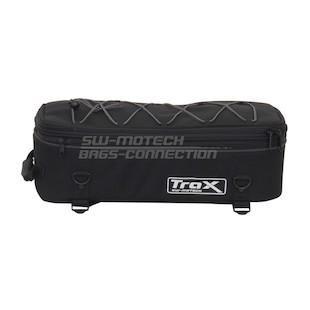 SW-MOTECH TraX EVO Alu-Box Side Case Expansionbag