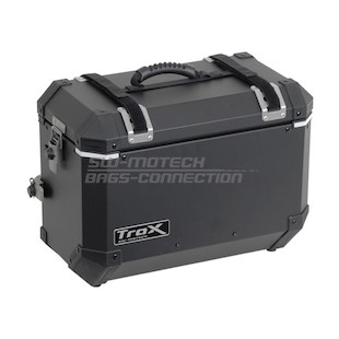 SW-MOTECH TraX EVO Alu-Box Carrying Strap