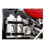 SW-MOTECH Alu-Box Bottle Canister Kit