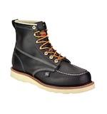 """Thorogood 6"""" Moc Toe Boots"""