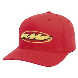 FMF The Don Hat