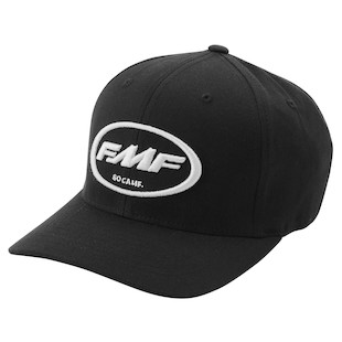 FMF Factory Classic Don Hat