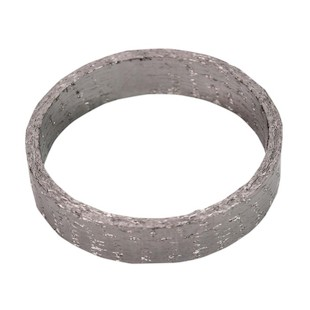 James Exhaust Crossover Gasket For Harley Sportster 1982-2003