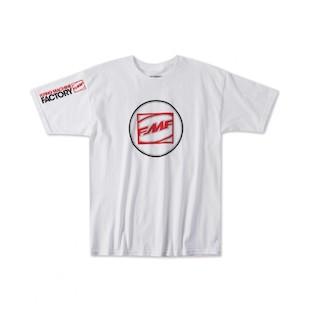 FMF Hollowpoint T-Shirt