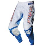 Fox Racing Youth 180 Image SX15 Atlanta LE Pants