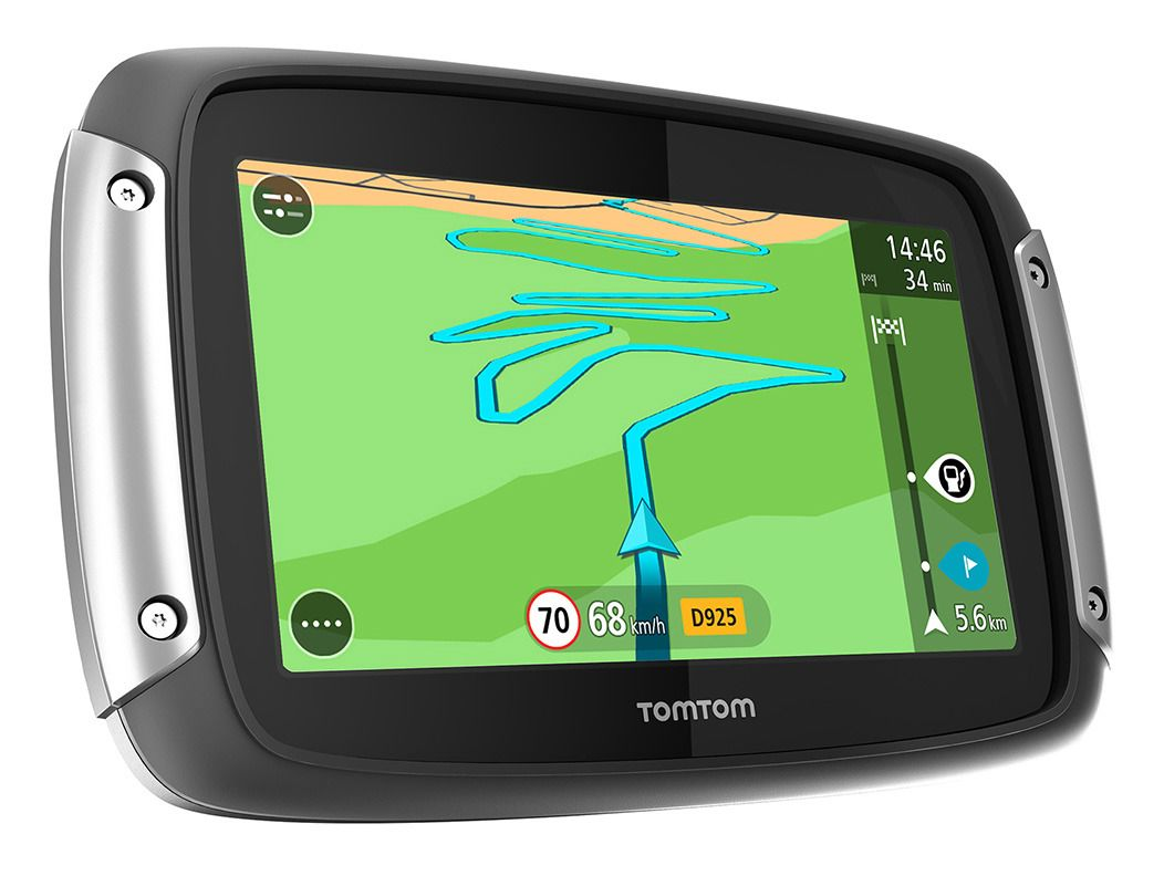 Tomtom Go Charger Wiring Diagram Explained Diagrams Rider 400 Gps Revzilla 2012 Dodge Stereo