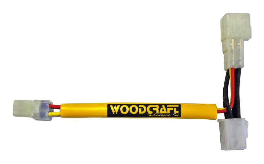 woodcraft keyswitch elimination harness suzuki sv sv woodcraft keyswitch elimination harness suzuki sv650 sv1000 gsxr1000 revzilla