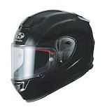Kabuto RT-33 Helmet - Solid