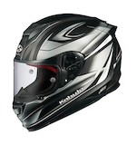 Kabuto RT-33 Rapid Helmet