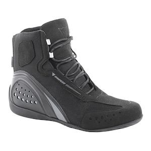 Dainese Motorshoe Air Women's Shoes