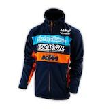 Troy Lee KTM Team Jacket