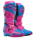 Fox Racing Instinct Image SX15 Atlanta LE Boots