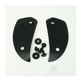 GMax GM54/S Jaw Ratchet Plates Kit