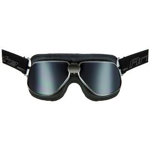 Ariete Vintage Goggles