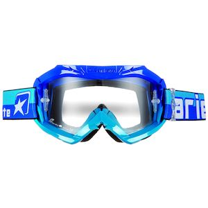 Ariete 07 Colors MX Goggles