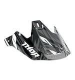 Thor Verge Twist Visor