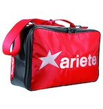 Ariete Racing Goggle Case