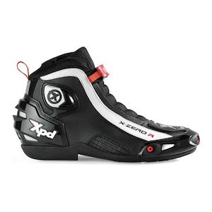 Spidi X-Zero R Shoes