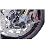 Puig Axle Sliders Front Ducati Hyperstrada / Hypermotard / Monster 1200 / S
