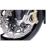 Puig Axle Sliders Front MV Agusta Brutale 800 / Dragster