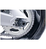 Puig Axle Sliders Rear Aprilia Shiver 750 / GT