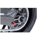 Puig Axle Sliders Rear BMW S1000R / S1000RR