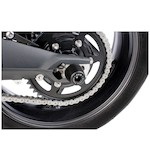 Puig Axle Sliders Rear Triumph Daytona 675 / R / Street Triple