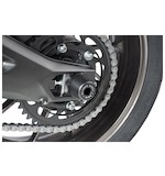 Puig Axle Sliders Rear Yamaha FZ-09 / FJ-09 / XSR900