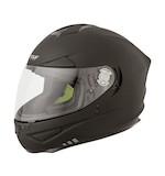 Fly Luxx Helmet - Solid