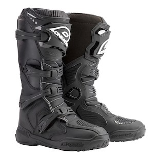 O'Neal Element Boots