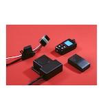 Scorpio Ride Secure Cellular Motorcycle Alarm / GPS Bundle