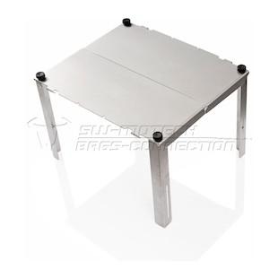 SW-MOTECH TraX Table Legs
