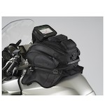Tour Master Elite 14L Magnetic Tankbag