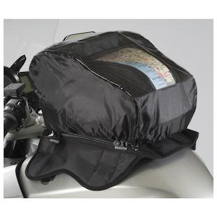 Tour Master Elite 14L Tank Bag Rain Cover