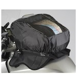 Tour Master Elite 14L Tank Bag Rain Cover