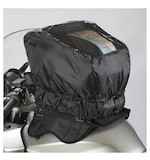 Tour Master Elite Tribag Tank Bag Rain Cover