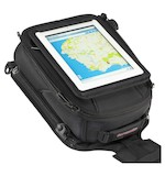 Tour Master Elite Tribag Tank Bag iPad Pocket