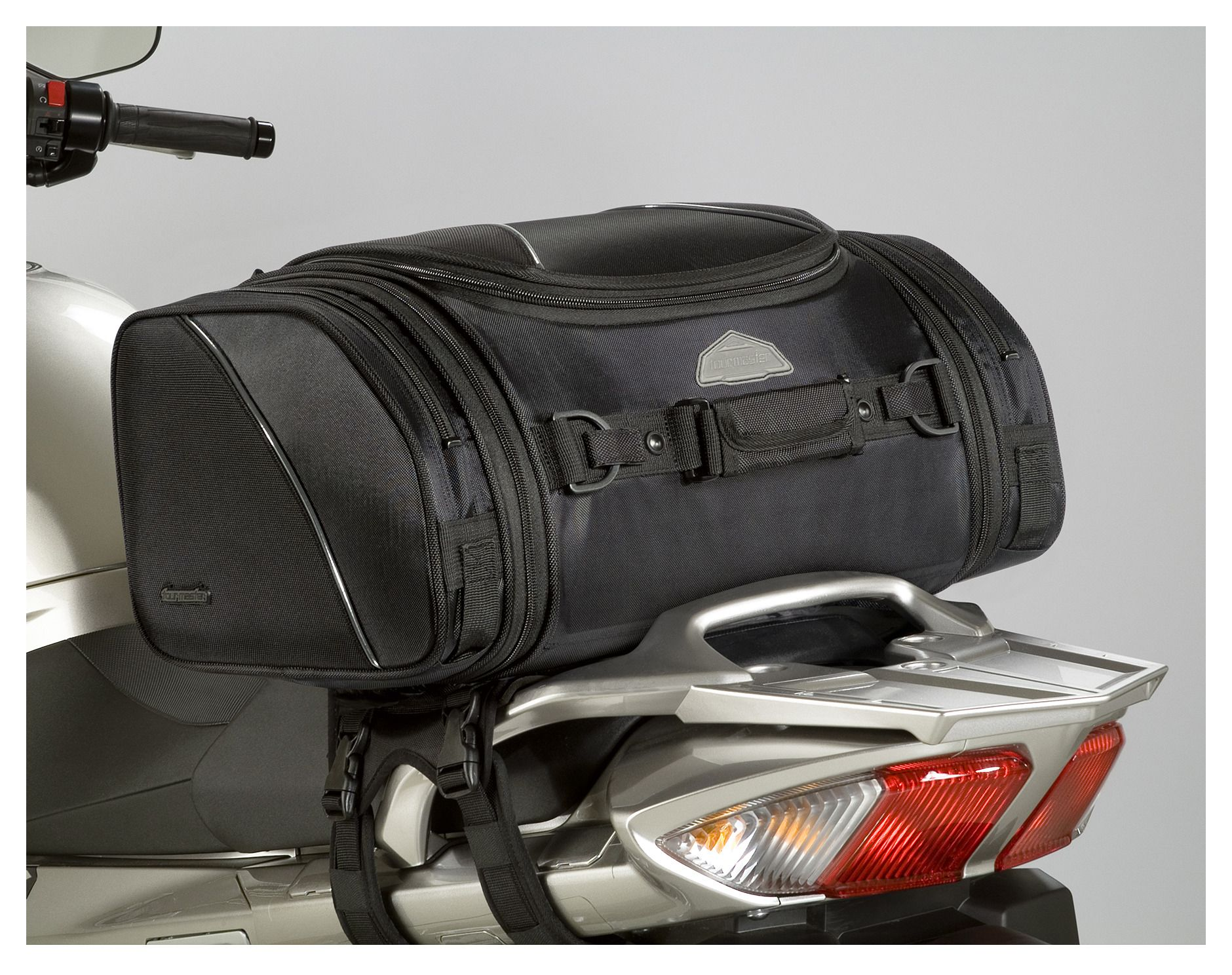 df719f8cc798 Tour Master Elite Tail Bag - RevZilla