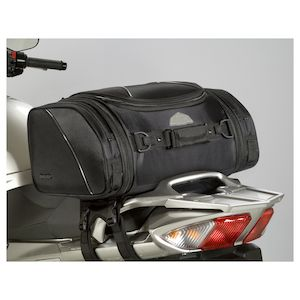 Tour Master Elite Tail Bag